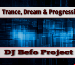 DJ Befo Project - Empire