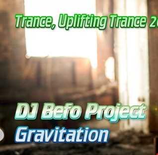 DJ Befo Project - Gravitation