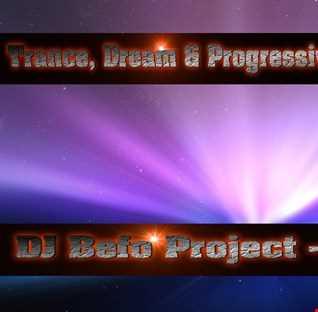 DJ Befo Project - Borealis