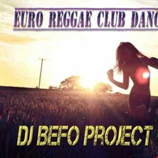 DJ Befo Project   Happy