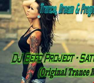 DJ Befo Project   Saturday Love (Original Trance Mix)