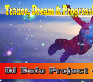 DJ Befo Project - Freefall