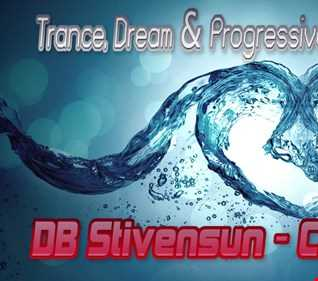 DB Stivensun   Capricorn