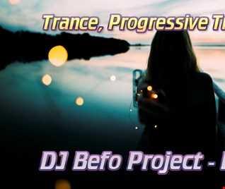 DJ Befo Project - Love Life