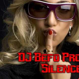 DJ Befo   Silence