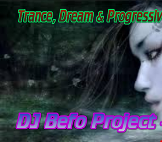 DJ Befo Project - Volume