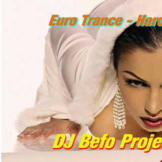DJ Befo Project   PWM