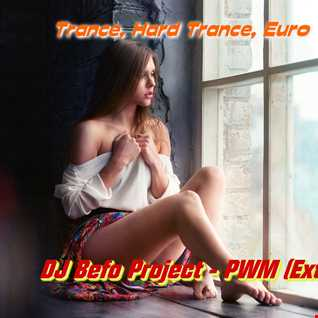 DJ Befo Project   PWM (Extended Mix)