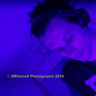 All about the bass 2014 vol 1 mixtape