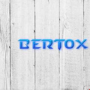Bertox 35 (Special mix) - Best of hardstyle