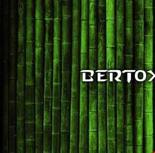 Bertox Sesion 21