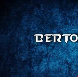 Bertox 24 YearMix Part 2