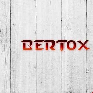 Bertox 38