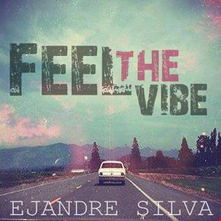 Feel the vibe #01 • @ejandresilva on Instragram