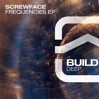 Screwface   Life's A Bitch [Build It Deep]