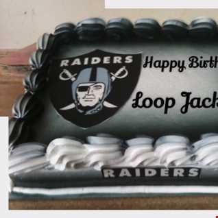 Happy Birthday Loop Jacker Mix