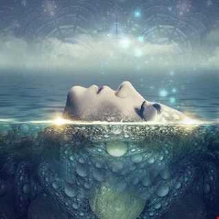 Peace of Mind (Submerged Mix)