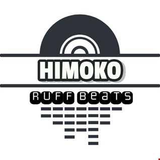 DJ Himoko   RauteMusik.FM   25.04.2018