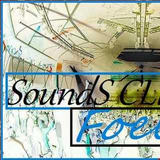SoundS Clinic - FoelBass.  (Rotterdam)