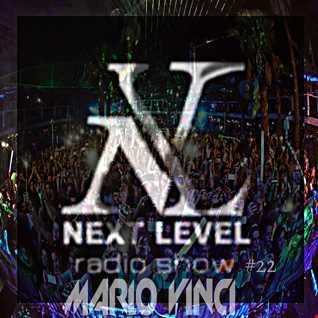 Next Level #22