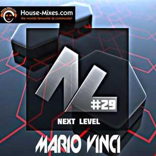 Next Level #29