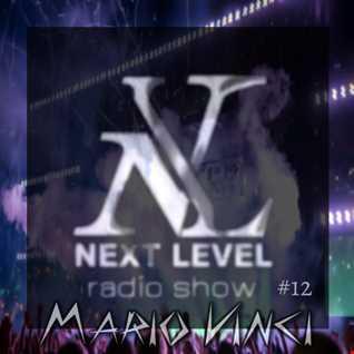 Next Level #12