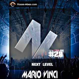 Next Level #28