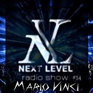 Next Level #14