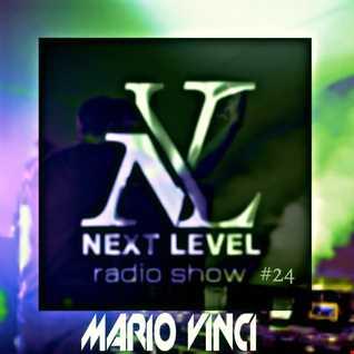 Next Level #24