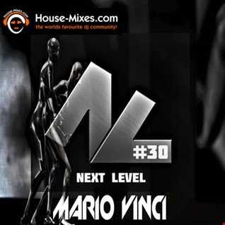 Next Level #30