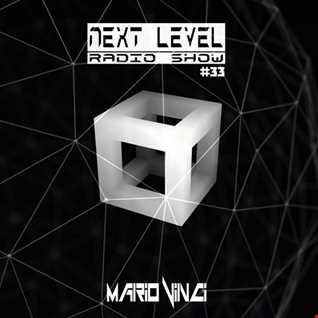 Next Level #33