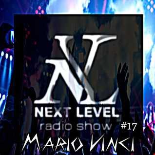 Next Level #17