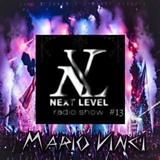 Next Level #13