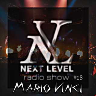 Next Level #18