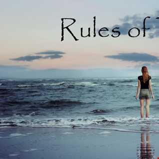 Rules Of Trance [Episode7] [Good Morning Sunshine] [Mixed by MasterCJ]