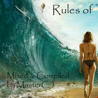 Rules Of Trance [Episode3] [Mixed by MasterCJ]