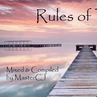 Rules Of Trance [Episode12] [Mixed by MasterCJ]