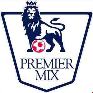 Prem Mix