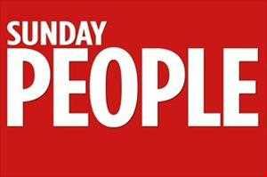 Sunday init