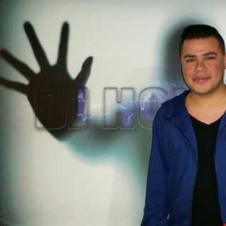 DJ Gordo 3.9.2016 on BMM