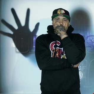 DJ Miggz on BMM