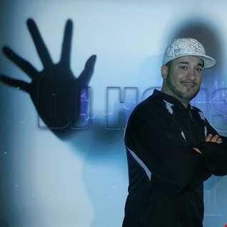 DJ Point on BMM
