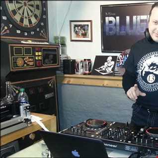 DJ Curse on BMM
