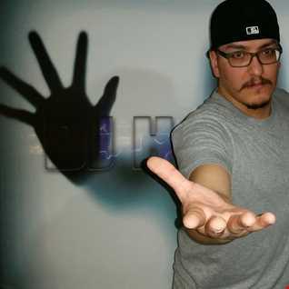 DJ Matt B. 3.9.2016 on BMM