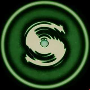 93-96 Deep Jungle Mix 2
