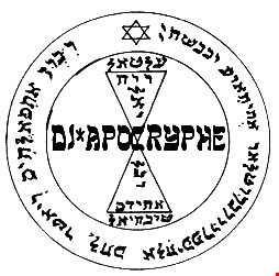 DjApocryphe 2016 05 02