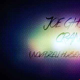 Joe Ghost - Crank (Novruzeli Huseynov Remix)