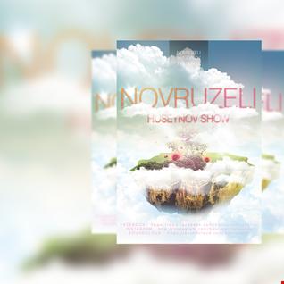 Novruzeli Huseynov Show Episode 2