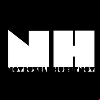 Novruzeli Huseynov - TECHNO (Original Mix)