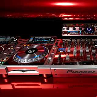Dj Rolee Tribalistic ibiza house set original track 2014.